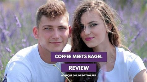 That's why we created coffee meets bagel, a dating app that dares you to dig deep, to connect authentically. Coffee Meets Bagel Review - Online Dating - Is It Right for You? - Dating Reviews Online