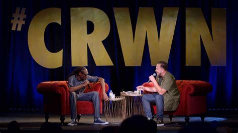 Mtv2 Presents Crwn News & Full Episode