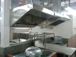 kitchen fume extraction system axial flow fans manufacturer  mumbai