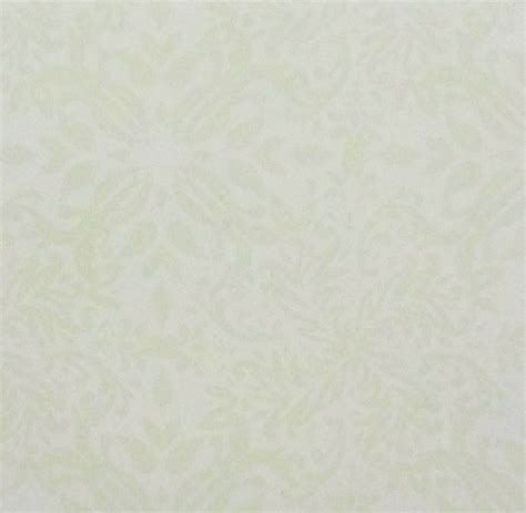 4x4 porcelain tile daltile ceramic wall tile beige floral pattern sles one 4x4 and one 3x6 contemporary