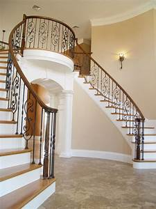 Fitts Stair Parts Wrought Iron Balusters