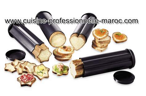 vente ustensile cuisine professionnel ustensiles matériel et accessoires de cuisine pour