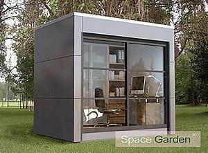Abri De Jardin 5m2 Bois : abri de jardin bois moins de 5m2 maison et pergola ~ Dallasstarsshop.com Idées de Décoration