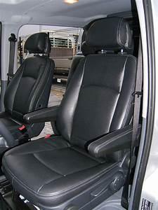 Mercedes Vito Interieur : mercedes vito v6 auto interieur ~ Maxctalentgroup.com Avis de Voitures