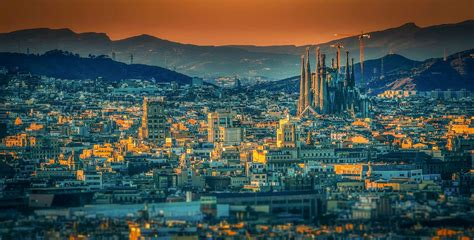 barcelona travel cost average price   vacation
