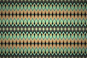 Native American Wallpaper Pattern - image #284