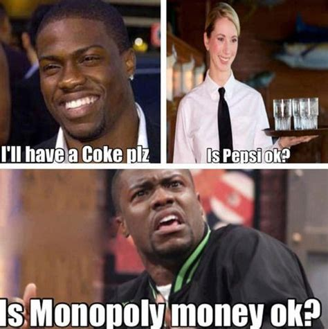 Coke Memes - funny meme ill have a coke meme funny mems and funny pictures