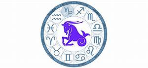 Horoskop Jungfrau Frau : steinbock mann norbert giesow ~ Buech-reservation.com Haus und Dekorationen