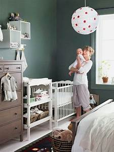 Beautiful baby schlafzimmer set pictures house design for Baby schlafzimmer set