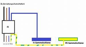 Fi Schalter Anklemmen : fantastisch 3 poliger schalter schaltplan zeitgen ssisch der schaltplan ~ Whattoseeinmadrid.com Haus und Dekorationen
