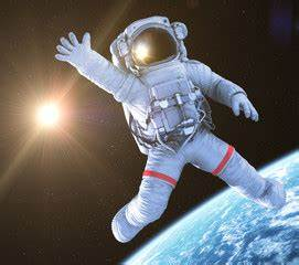 Photos, illustrations et vidéos de astronaute