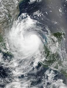 Hurricane Franklin - Wikipedia  Hurricane