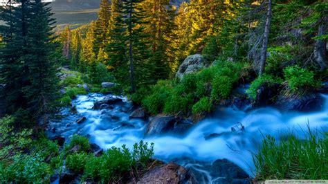 Nature, Mountains 4k Hd Desktop Wallpaper For 4k Ultra Hd