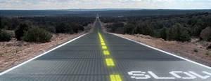 Solar Roadways - Wikid Energy Funhouse