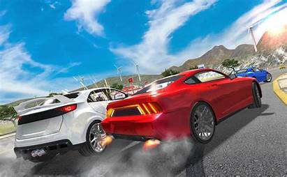 Drift Simulator Driving Extreme Cars Apkpure Play