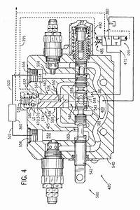 Bobcat 743 Wiring Diagram
