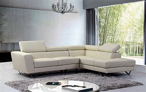 l shaped leather sofa liza leather l shaped sectional sofa leather sectionals