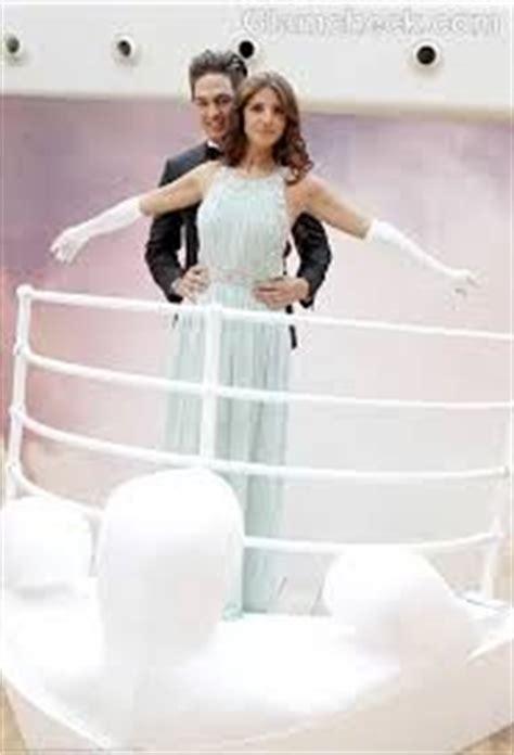 1000+ Ideas About Titanic Prom On Pinterest  Paris Prom