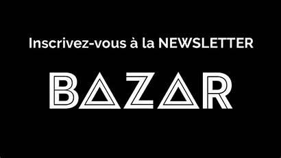 Bazar Bogaert Greg Logodix
