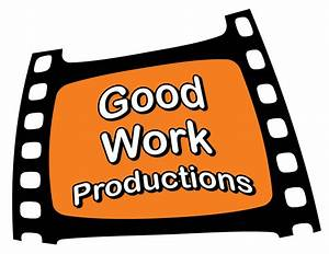 Good Work Productions | The Working Centre