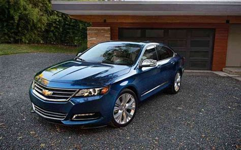 2020 Chevrolet Lineup by 2020 Chevy Impala Ss Interior Concept Design And Price