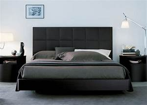 Jesse plaza super king bed super king size beds jesse for Furniture and mattress warehouse king