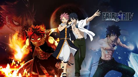 natsu dragneel wallpapers  full hd p