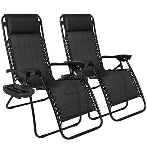 big lots zero gravity chair home furniture design