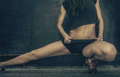 12 aliments 224 consommer quand on est sportif ou qu on souhaite se muscler astuces de grand m 232 re