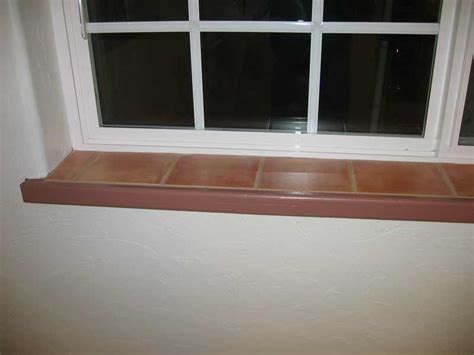 jxl interieur interior window ledge pictures to pin on pinterest pinsdaddy