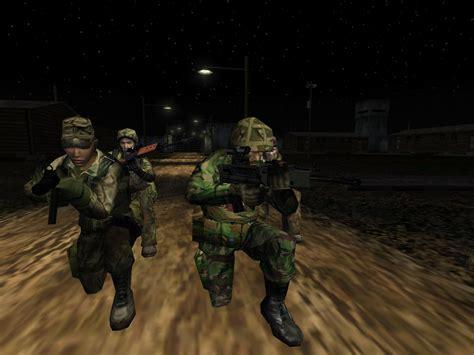 tom clancy 39 s ghost recon desert siege bomb