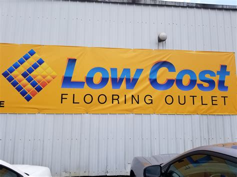 Low Cost Flooring Outlet Carpet Fisherton Street Salisbury Layers Lincoln Ne Type Of Woven Crossword Clue Immaculate Cleaning And Maintenance Tulsa Tough Car Stains Boulder Arapahoe How To Install On Stairs With Glue Do I Get Cat Smell Out