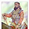 Darius I (Civ4)   Civilization Wiki   FANDOM powered by Wikia