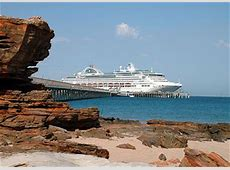 Cruises To Broome, Australia Broome Cruise Ship Arrivals