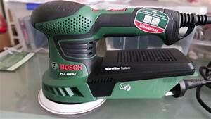 Bosch Pex 220 A : bosch pex300ae random orbit sander 220 volts not for usa ~ A.2002-acura-tl-radio.info Haus und Dekorationen
