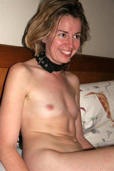 submissive mature slave tumblr