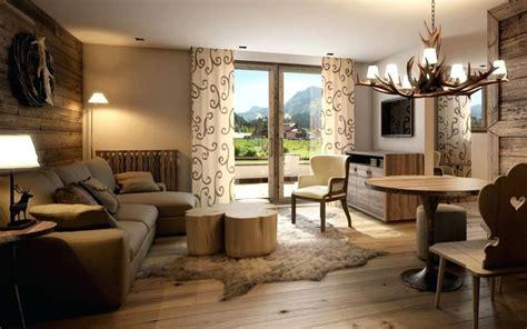 deko landhausstil wohnzimmer wohnzimmer im landhausstil modern einrichten kreutz