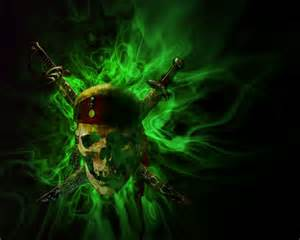 chambre pirate des caraibes mort wallpapers images