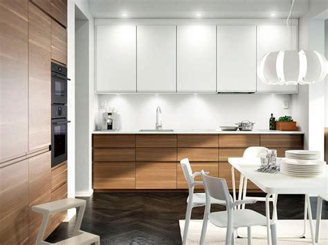 kitchen kitchen ideas inspiration ikea