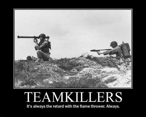 funny motivational team quotes quotesgram