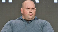 Ethan Suplee Is Now 'Jacked As F*ck' And Unrecognizable ...