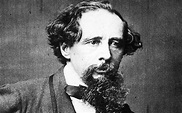 Charles Dickens statue to be erected against his dying ...