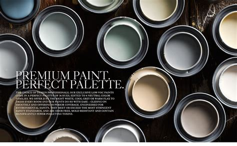 paint rh