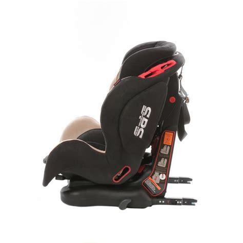 si鑒e auto romer isofix die besten 25 cadeira auto ideen auf assento para auto reifensitz und auto sitzpolster