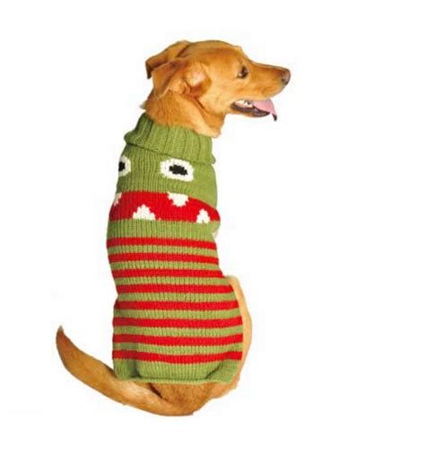 doge sweater sweater chilly sweaters