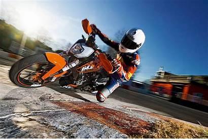 Ktm Duke 125 Wallpapers Bikes Speed Abs
