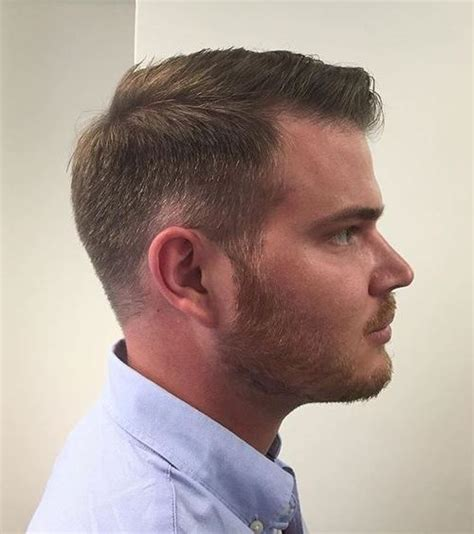 best hair cutting styles 40 different haircuts for any to choose from 8680