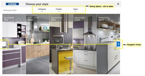 exploring  designs kitchens homebyme