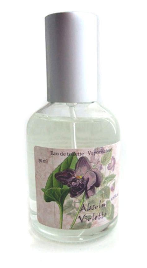 Parfum Mit Maiglöckchenduft by Eau De Toilette Maigl 246 Ckchen 50 Ml Of The Valley