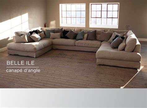 assise canapé sur mesure canape d angle sur mesure 11 canapé sur mesure 18